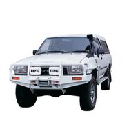 Шноркель Выносной воздухозаборник TOYOTA HILUX -11/97 4 RUN Дизель, Safari