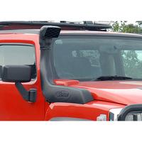 Шноркель Выносной воздухозаборник HUMMER H3 5CYL PETROL , Safari