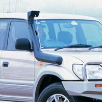 Шноркель Выносной воздухозаборник TOYOTA PRADO V6 PETROL 12/97-12/02, Safari