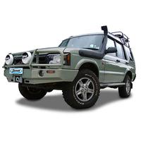 Шноркель Выносной воздухозаборник LAND ROVER DISCOVERY 99-05 TD5&V8, Safari