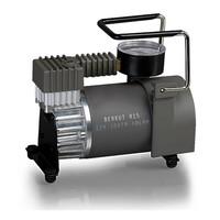 Автомобильный компрессор BERKUT(Беркут) R15