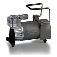 Автомобильный компрессор BERKUT(Беркут) R17