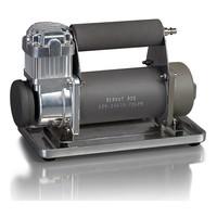 Автомобильный компрессор BERKUT(Беркут) R20