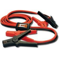 Пусковые провода SMART POWER SP-400