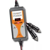 Зарядное устройство BERKUT(Беркут) SP-CAR