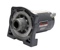 Мотор к лебедке COMEUP Cub 3,4 12V 881331