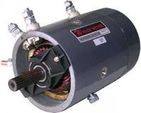 Мотор к лебедке COMEUP серии DV-9/12 12V 882153