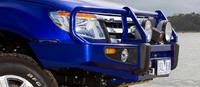 Передний бампер ARB  для Ford Ranger 2011-15   3440400