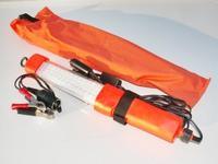 Фонарь переносной ARB LED 12V светодиодный