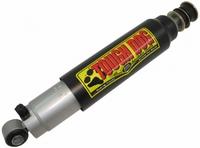 Амортизатор регулируемый передний для TOYOTA LANDCRUISER 80/105 лифт 50-75мм #BMX1002/2