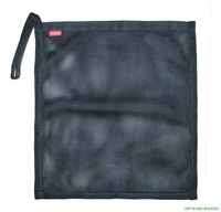 Мешок для сушки строп 400х450 мм, сетка, Tplus