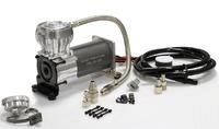Профессиональный автомобильный компрессор BERKUT(Беркут) Pro-20