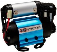 Воздушный компрессор 12 V, 87 л/мин, ARB, CKMA12