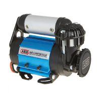 Воздушный компрессор 12 V, 87 л/мин портативный в боксе, ARB, CKMP12
