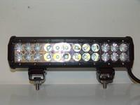 Светодиодная панель 12 дюймов 72 Вт, X-STAR