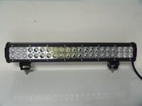 Светодиодная панель 20 дюймов 126 Вт, X-STAR