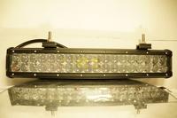 Светодиодная панель 17 дюймов 180 Вт, X-STAR