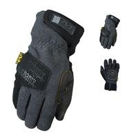 Перчатки, зимние Wind Resistant, тип B, L