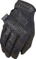 Перчатки, универсальные, The Original Glove, L