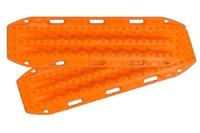 Сендтрек MAXTRAX 114cm x 33cm оранжевый (к-кт 2 шт)