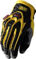 Перчатки, спортивные, MRT 0.5 M-Pact™ Glove, L