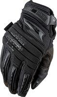 Перчатки, спортивные, M-Pact 2 Covert Glove, L