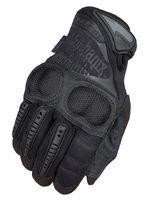 Перчатки, спортивные, TAA M-Pact 3, L