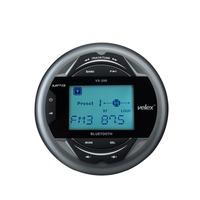 Velex Nautic VX-200 Мультимедийное устройство, водозащитное