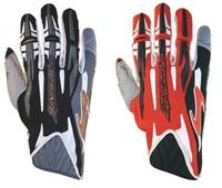 Перчатки, спортивные, Sinisalo, L
