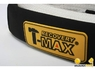 Стропа динамическая 15т 110мм х 9м, T-Max (9366610)