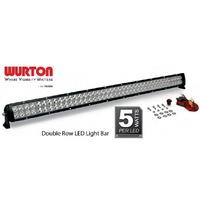 Cветодиодная фара комбинированного света 50 дюймов WURTON