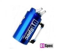 Маслоуловитель универсальный D1 Spec, синий