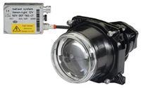 Би-Модуль D90мм Premium Ближний/дал.свет, светодиод разъем FEP4, 1AL012758-001