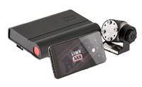 Цифровой контроллер установленных аксессуаров LINX от ARB, LINX100