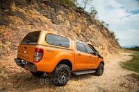 Кунг hardtop canopy для Ford Ranger 2012-2020