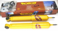 Амортизатор MONROE, Adventure, ВАЗ 2123 НИВА-ШЕВРОЛЕ, Monroe, D7010