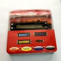 Термометр автомобильный E30