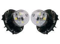 Светодиодные лампы для подсветки днища WURTON 20031