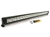 Светодиодная фара комбинированного света 55 дюймов 10W WURTON
