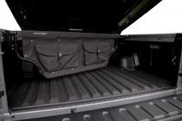Органайзер-перегородка в багажный отсека Loadmaster для системы TANGO