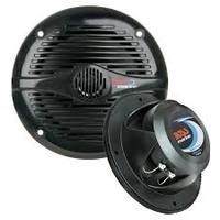 BOSS Audio AVA-MR60B, водонепроницаемая акустика