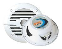 BOSS Audio AVA-MR50W, водонепроницаемая акустика