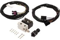 Контроллер давления LINX от ARB, 7450107