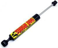 Амортизатор газовый, задний Toughdog SUZUKI Jimny SN413, (JB33/43/48) c 10/98