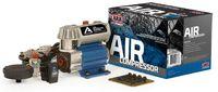 Воздушный компрессор только для работы с блокировкой 12V, 27 л/мин, ARB, CKSA12