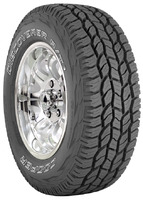 275/55R20 Cooper Discoverer A/T3 XL BSW