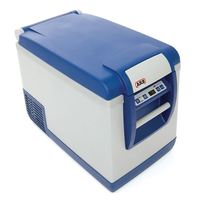 Холодильник ARB Freezer Fridge 47L