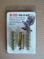Ремкомплект для домкрата Hi-Lift Jack