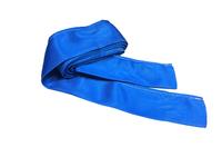 Скользящий защитный чехол для динамической стропы Tplus, 7 м,