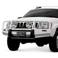 Передний бампер ARB Combo Bar для Jeep Grand Cherokee WJ 8/9/9.5   3450100
